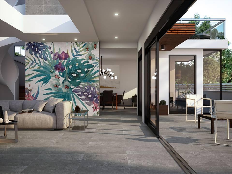 bildmotive auf fliesen. Black Bedroom Furniture Sets. Home Design Ideas
