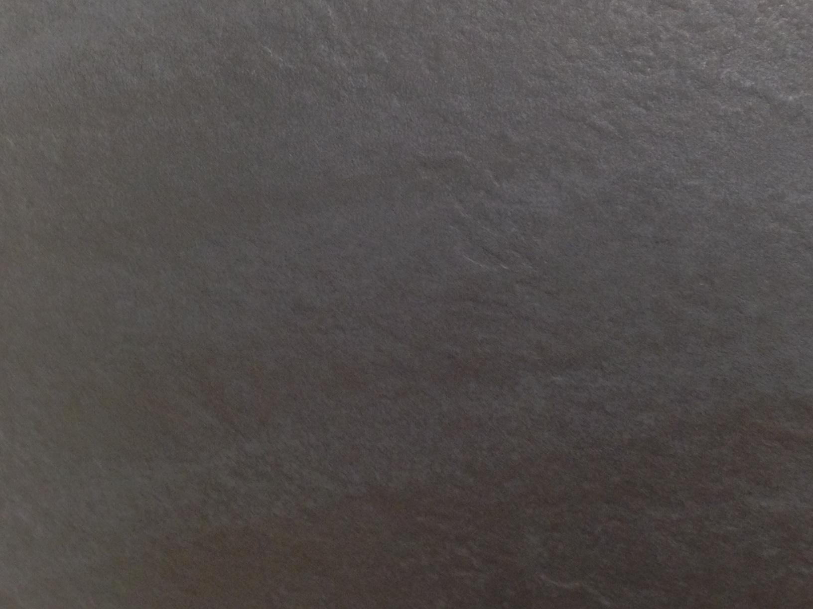 wand bodenfliese fast black sonderposten. Black Bedroom Furniture Sets. Home Design Ideas