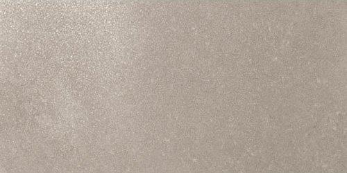 wand bodenfliese trend stone rt carbone 2 wahl verschiedene brandfarben trn26rt 60. Black Bedroom Furniture Sets. Home Design Ideas